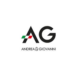 Andrea & Giovanni