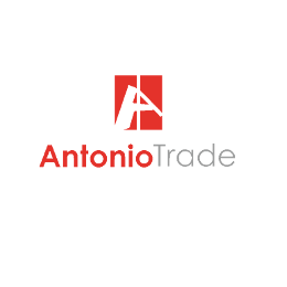 Antonio Trade