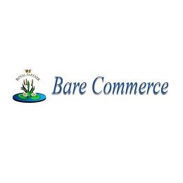 Bare Commerce