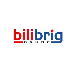 Bili Brig