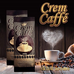 Crem caffe Sušac
