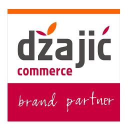 Džajić commerce