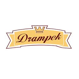Drampek