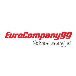 EuroCompany99