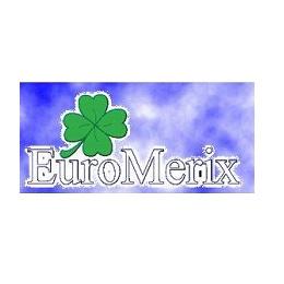 Euromerix