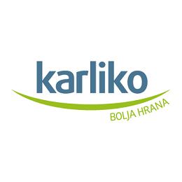 Karliko