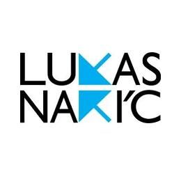 Lukas TP Nakić