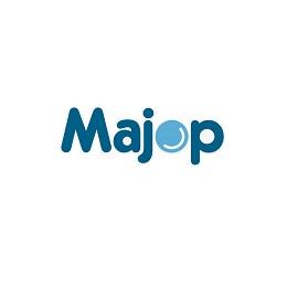 Majop