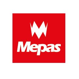 Mepas