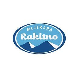 Mljekara Rakitno