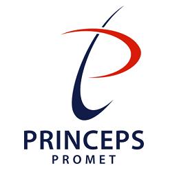 Princeps promet