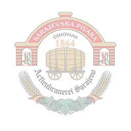 Sarajevska pivovara