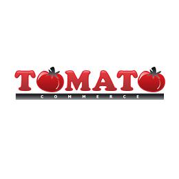 Tomato commerce