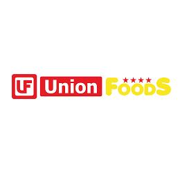 Union Foods