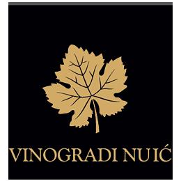 Vinogradi Nuić
